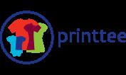 Print-tee  - 印Tee 團體印衫 班衫